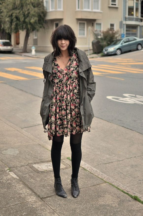 image from http://lookbook.nu/files/looks/large/574197_4544391256_3d04ae7040_o.jpg?1271977699